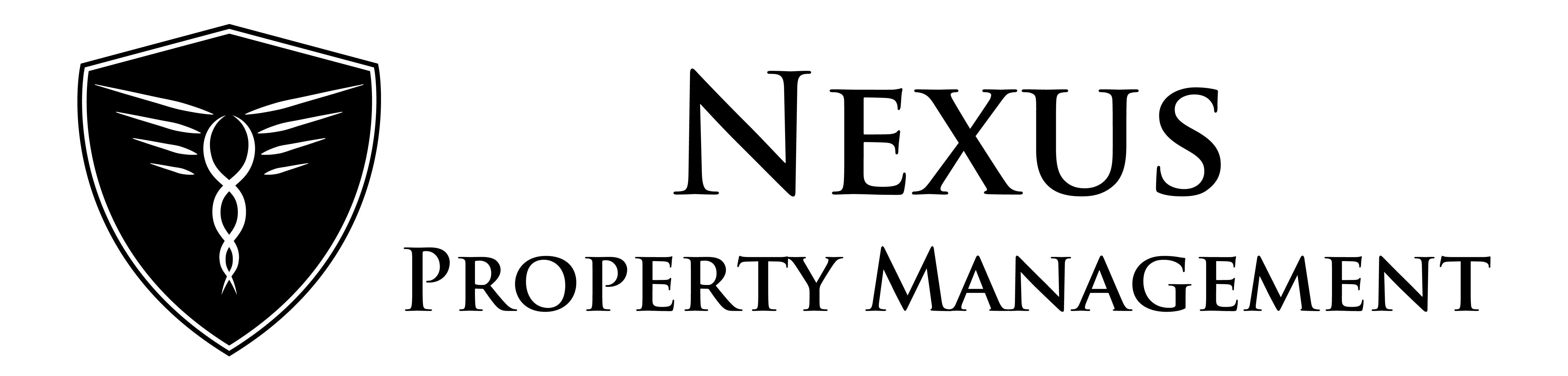 株式会社ネクサスプロパティマネジメント